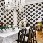 traditional-luxury-spanish-homes1-3.jpg