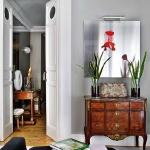 traditional-luxury-spanish-homes1-4.jpg