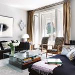 traditional-luxury-spanish-homes1-5.jpg