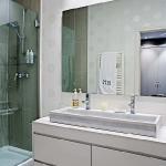traditional-luxury-spanish-homes1-6.jpg