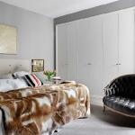 traditional-luxury-spanish-homes1-7.jpg