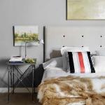 traditional-luxury-spanish-homes1-8.jpg
