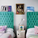traditional-luxury-spanish-homes1-9.jpg
