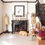 traditional-luxury-spanish-homes2-1.jpg