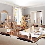 traditional-luxury-spanish-homes2-2.jpg