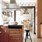 traditional-luxury-spanish-homes2-3.jpg