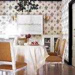 traditional-luxury-spanish-homes2-4.jpg