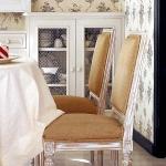 traditional-luxury-spanish-homes2-5.jpg