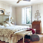 traditional-luxury-spanish-homes2-6.jpg