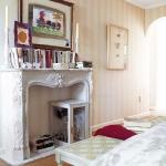 traditional-luxury-spanish-homes2-7.jpg