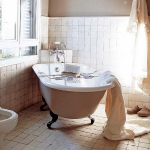 traditional-luxury-spanish-homes2-8.jpg