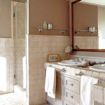 traditional-luxury-spanish-homes2-9.jpg