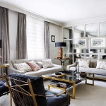 traditional-luxury-spanish-homes3-2.jpg