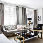 traditional-luxury-spanish-homes3-3.jpg