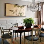 traditional-luxury-spanish-homes3-7.jpg