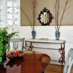 traditional-luxury-spanish-homes3-8.jpg