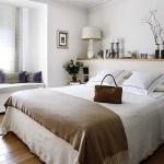 traditional-luxury-spanish-homes3-9.jpg