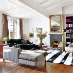 traditional-luxury-spanish-homes4-1.jpg