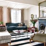 traditional-luxury-spanish-homes4-2.jpg