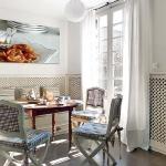 traditional-luxury-spanish-homes4-3.jpg
