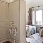 traditional-luxury-spanish-homes4-4.jpg