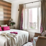 traditional-luxury-spanish-homes4-5.jpg