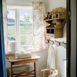 traditional-white-in-sweden16.jpg