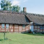 traditional-white-in-sweden20.jpg