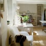 traditional-white-in-sweden4.jpg