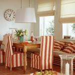 transformation-apartment-in-modern-chalet-details1-3.jpg