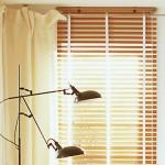 transformation-apartment-in-modern-chalet-details3-3.jpg
