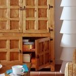transformation-apartment-in-modern-chalet-details4-1.jpg