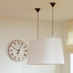 transformation-apartment-in-modern-chalet-details4-2.jpg