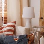 transformation-apartment-in-modern-chalet-details4-3.jpg