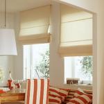 transformation-apartment-in-modern-chalet-details4-4.jpg