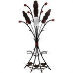 tree-shaped-clothing-racks1-11.jpg