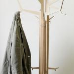 tree-shaped-clothing-racks1-2.jpg