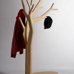 tree-shaped-clothing-racks1-3.jpg
