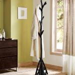 tree-shaped-clothing-racks1-7.jpg