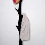 tree-shaped-clothing-racks1-9.jpg