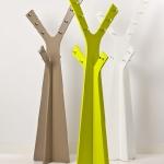 tree-shaped-clothing-racks2-1.jpg
