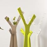 tree-shaped-clothing-racks2-2.jpg