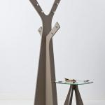 tree-shaped-clothing-racks2-3.jpg