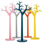 tree-shaped-clothing-racks3-1.jpg