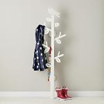 tree-shaped-clothing-racks4-1.jpg