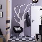 tree-shaped-clothing-racks4-3.jpg