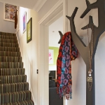 tree-shaped-clothing-racks4-4.jpg