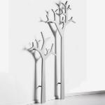 tree-shaped-clothing-racks4-5.jpg