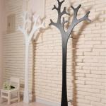 tree-shaped-clothing-racks4-6.jpg