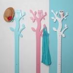 tree-shaped-clothing-racks-for-kids1.jpg
